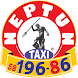 Neptun Taxi Gdańsk by Infonet Roman Ganski