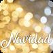 Feliz Navidad by V.S.J studio