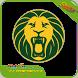 Cameroun National Football Team HD Wallpapers by deka app