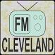 Cleveland FM Radio by ASKY DEV