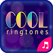 Coolest Ringtones by Coco industry