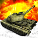 Tank Fury Blitz 2016 by Awesome Action Games