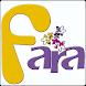 FARA by M.D. Desarrollador