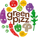 Green Pizz by AppsVision