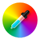 Color Picker by AppWala Developers