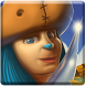Yellow Hook Reef by Arctic Shores Ltd