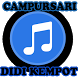 Campursari Didi Kempot MP3