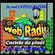 Web Rádio Castelo do piaúi by Host Nj