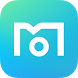 MagiCam – AR effect camera , Selfie expert by Cheetah Mobile (AppLock & AntiVirus)