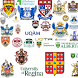 Canadian Universities by PMD Softwares