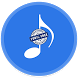 Free Download Music Player by krasak developer