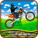 Hill Climb Racing 2016 by SABRES Games Studios