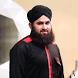 Ahmad Raza Qadri Attari Naats by Golden World Apps