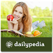 Healthy Body & Mind Daily by Dailypedia Food Apps