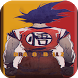 New Dragon Ball Z ppsspp Tips