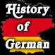History of Germany by HistoryIsFun