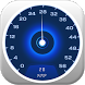 GPS Speedometer by Luko Parallel Apps Pvt Ltd