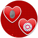 Love Matcher and Horoscope by nextGen Appz