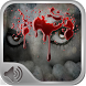 Sounds of terror and Halloween by GUIAS TRUCOS Y OTRAS APPS GRATIS
