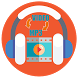 Mp3 Converter - Video to mp3 by mohib world