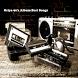 Oriya 90's Album Best Songs by Kalp Appi