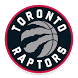 Raptors Mobile by MLSE