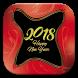 HD Calendar Photo Frames 2018
