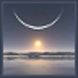 SunriseCalc by Ryan Antkowiak Consulting