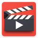 Movie Trailers : new movies & showtimes by SamSoftTech