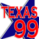 Texas 99 - KNES 99.1FM by KNES