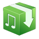 Free Music Downloader by music paradise pro gtunes