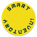 Smart Inventory management by SmartAppsHouse