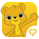 Jerry the Bear Canary (Unreleased) by Sproutel, Inc.