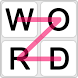Puzzles & Filword: Word Search!
