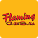 Flaming Grill & Buffet by Total Loyalty Solutions