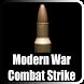 Modern War Combat Strike by Winter Tales