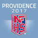 NFHS Summer Meeting 2017 by NFHS