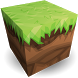 Block World : Pixel Craft by Free Craft Survival
