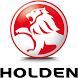 Holden Roadside Assistance by NZ Automobile Association
