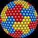 Bubble Match Pop