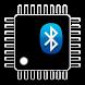 Bluetooth Terminal by Alexander Vozjennikov