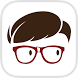 Del Real Tax Group by MyFirmsApp