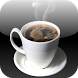 Coffee Recipes Pro by MoSoRinApp