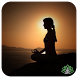 Relaxation and Meditation by causesting inc