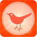 Master Kicau Burung Kolibri by selamatdanberkah