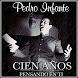 Pedro Infante Musica