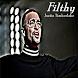 Filthy - Justin Timberlake by Gandok