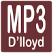 Kumpulan Lagu d'lloyd by N'dens Studio