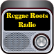Reggae Roots Radio by Speedo Apps