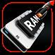 RAM Booster swift 2016 by Susanna.M